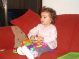 Yara Nov. 2010 048.jpg