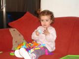 Yara Nov. 2010 050.jpg