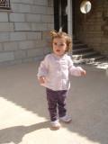 Yara Nov. 2010 060.jpg