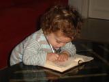 Yara Nov. 2010 126.jpg