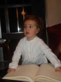 Yara Nov. 2010 147.jpg