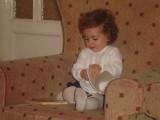 Yara Nov. 2010 149.jpg