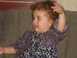 Yara Nov. 2010 220.jpg