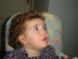 Yara Nov. 2010 261.jpg