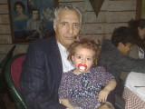 Yara Nov. 2010 275.jpg