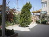 My House Mar. 2006 005.jpg