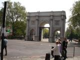 london_parks_2006