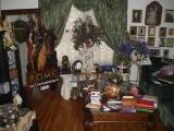 Loris House 017.jpg