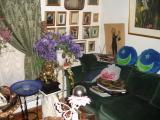 Loris House 021.jpg
