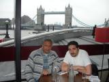 London 2 058.jpg