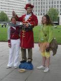 London 2 165.jpg