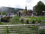 London 3 002.jpg