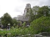 London 3 003.jpg