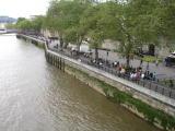 London 3 011.jpg
