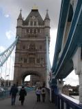 London 3 013.jpg