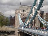 London 3 015.jpg