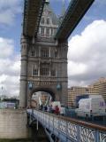 London 3 020.jpg