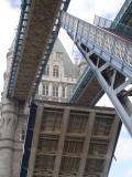 London 3 025.jpg