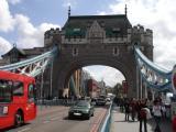 London 3 026.jpg