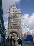 London 3 028.jpg
