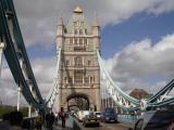 London 3 030.jpg