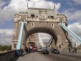 London 3 032.jpg