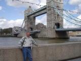 London 3 038.jpg
