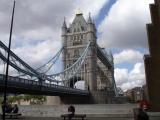 London 3 041.jpg
