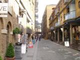 London 3 042.jpg