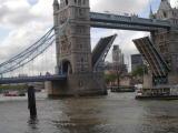 London 3 047.jpg