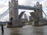 London 3 048.jpg