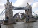 London 3 049.jpg