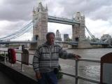 London 3 052.jpg