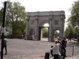 London 1 013.jpg