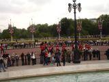 London 5 383.jpg
