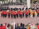 London 5 390.jpg