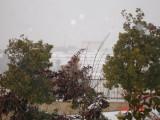 Snow in Amman 30.01.2008 009.jpg