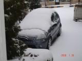 Snow in Amman 30.01.2008 021.jpg