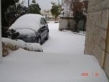 Snow in Amman 30.01.2008 022.jpg