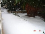 Snow in Amman 30.01.2008 023.jpg
