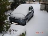 Snow in Amman 30.01.2008 025.jpg