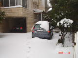 Snow in Amman 30.01.2008 027.jpg