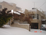 Snow in Amman 30.01.2008 028.jpg