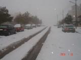Snow in Amman 30.01.2008 030.jpg