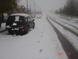 Snow in Amman 30.01.2008 031.jpg