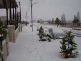 Snow in Amman 30.01.2008 032.jpg