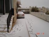 Snow in Amman 30.01.2008 035.jpg