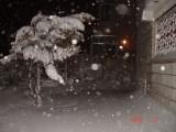 Snow in Amman 30.01.2008 052.jpg