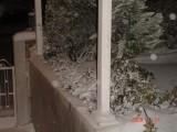 Snow in Amman 30.01.2008 053.jpg