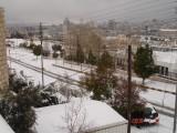 Snow in Amman 30.01.2008 057.jpg